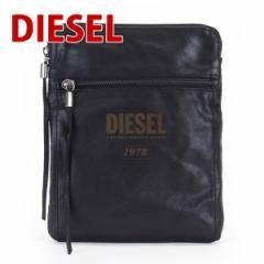 後払い 【あす着】ディーゼル DIESEL ipadケース タブレットケース ブラック X02005 PR694 T8013【新品】