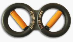 送料無料【フォーアームマックス2】筋トレ グッズ、筋トレ 器具、筋トレ 自宅、筋肉トレーニング、筋力トレーニング、筋トレ器具