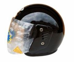 バイクヘルメット ジェット  男女共用ヘルメット  春、夏、秋、冬 PSC付き AK-702 送料無料