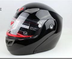 バイクヘルメット  フルフェイス 男女共用ヘルメット  春、秋、冬 PSC付き YOHE-936 送料無料