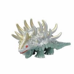 スパークドールズ ウルトラ怪獣500【31 ハンザギラン】バンダイ
