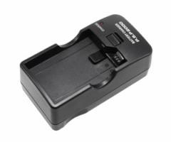 PSP1000/2000/3000対応 バッテリーチャージャー...