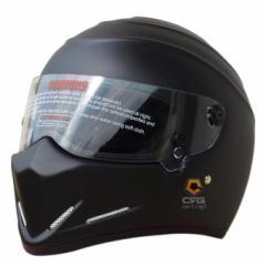 人気商品  ATV-4  フルフェイス ヘルメット   S〜XXL サイズ選び可 追加シールドは一枚+500円   3色選び