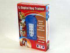 Ezデジタルドッグトレーナー[pet-8]♪