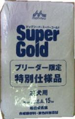 【森乳サンワールド】スーパーゴールド ネオ 成...