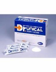 ドクター ユニカルカルシウム顆粒 60包×3個セット