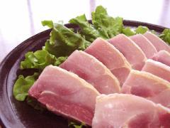 九州産▲若鶏 もも肉・焼肉用[100g]★コラーゲン豊富♪