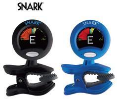 SNARK/クロマチック クリップチューナー SN-1【スナーク】