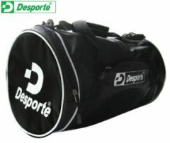 デスポルチ Desporte ドラムバッグ(S) DSB‐001 サッカー・フットサル 納期3〜7日