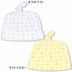 NEW♪MY FIRST BABYDOLL_星王冠ベビー帽子-新生児用 50〜60cm ベビードール-5623