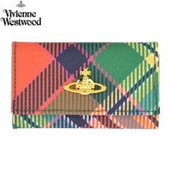 ヴィヴィアンウエストウッド 0720V-DERBY/CLA  キーケース  Vivienne Westwood/import