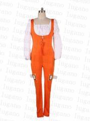 ファイナルファンタジー ガーネット・ティル・アレクサンドロス17世風  コスチューム コスプレ衣装   完全オーダメイドも対応可能