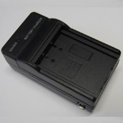 CASIO NP-20 対応互換急速充電器☆EXILIM EX-M1/M2/ EX-S1/S2/EX-Z3/Z4