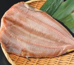 SALE☆トロホッケ特特大1枚入 期間限定 北海道 おつまみ 海産物 しまほっけ 居酒屋 魚