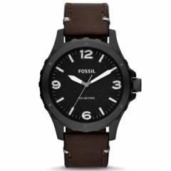 【送料無料】FOSSIL(フォッシル) Nate/ネイト JR1450 メンズ腕時計/誕生日/贈り物/プレゼント/ギフト