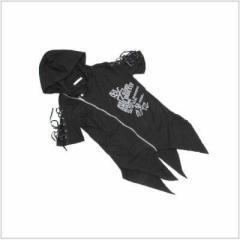 A S/Sパーカー 原宿・竹下っ仔の必須アイテム!! 【ダンス ウェア 衣装 ヒップホップ】