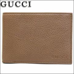 あす着 グッチ GUCCI 二つ折り財布 メンズ 292534-a7m0g-2527  新品