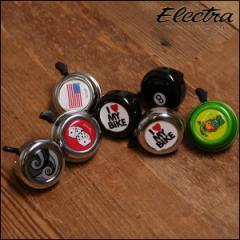 ビーチクルーザー ELECTRA カスタムベル エレクトラ 自転車 7色バリ