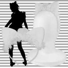 イルミネーション ネコ耳 コスプレ  猫耳  コスプレ ねこ 猫 ネコ