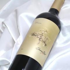 スペインワイン★ファンヒル クワトロメセス 750ml