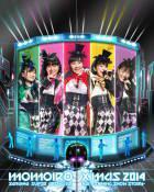 ◆初回★ももいろクローバーZ 4BD【ももいろクリスマス2014 さいたまスーパーアリーナ大会 Day1/Day2 LIVE Blu-ray BOX】15/6/24発売