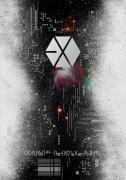 ◆初回盤[取寄せ]★豪華三方背BOX仕様★10%OFF★EXO Blu-ray+スマプラ【EXO PLANET #2 ‐The EXO'luXion IN JAPAN‐】16/3/9発売