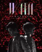◆初回盤★10%OFF+送料無料★東方神起 2Blu-ray【東方神起 LIVE TOUR 2015 WITH】15/8/19発売