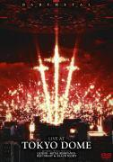 ◆通常盤☆10%OFF+送料無料☆BABYMETAL 2DVD【LIVE AT TOKYO DOME】17/4/12発売
