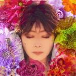 ◆初回盤[取寄せ]★DVD付★中森明菜 CD+DVD【FIXER[仮]】15/12/30発売
