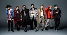 ◆三代目 J Soul Brothers from EXILE TRIBE 3CD...