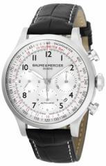 ボーム&メルシェ 時計 腕時計 メンズ MOA10046 ケープランド Baume and Mercier