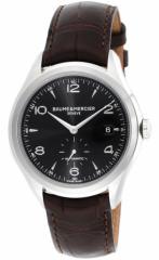 ボーム&メルシェ 時計 腕時計 メンズ MOA10053 CLIFTON クリフトン Baume and Mercier