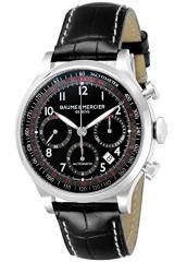 ボーム&メルシェ 時計 腕時計 メンズ MOA10042 ケープランド Baume and Mercier
