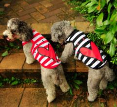 犬 服 犬服 ペットウェア 犬の服 ワンちゃん洋服 犬ワンピース 犬春服 猫服 ペットグッズ