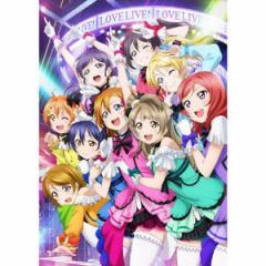 (5%割引/日本版)「ラブライブ! μs Go→Go! LoveLive! 2015 〜Dream Sensation!〜Blu-ray Memorial BOX」(発売日:15.09.30以後)