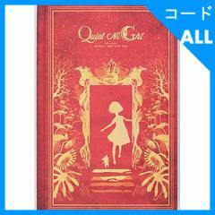 韓国音楽 ソ・テジ - 2014-2015 ソ・テジ・バンド コンサート「QUIET NIGHT」 Blu-ray+DVD (4DISC+ブックレット)(発売日:16.03.04以後)