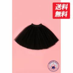 パニエ 黒 60cm コスプレ ハロウィン ブラック 黒 レディース ボリューム 衣装 仮装 モノクロ コスチューム