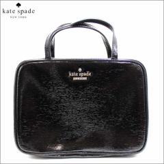 あす着 ケイトスペード KATESPADE ハンドバッグ バニティー pwru3928-001 新品