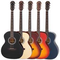 ARIA/アコースティックギター AF-201【アリア】