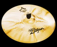 "Zildjian/Acustom Projection Crash 20""A20581【ジルジャン シンバル】"