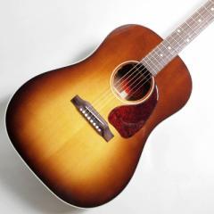 Gibson Montana Monthly Limited Run J-45 Granadillo Tonewood Edition Autumn Burst w/VTC【ギブソン】
