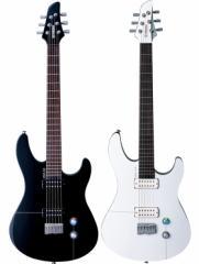 YAMAHA/エレキギター RGXA2【ヤマハ】