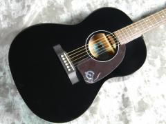"""Epiphone Limited Edition """"Inspired by 1964"""" Caballero Ebony【エピフォン】"""