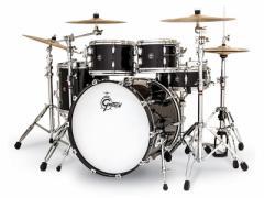 Gretsch/ドラムシェルパック Renown Birch RB1-E8246 4pc Shell Pack【グレッチ】
