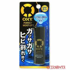 ロート オキシー 薬用パーフェクトモイストリップ 4.5g OXY ROHTO