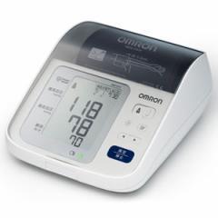 ★送料無料★オムロン上腕式血圧計 HEM-8731 60回/2人分の過去の血圧値を記録し、表示する「メモリ機能」