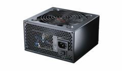 KEIAN ATX電源 GORI-MAX3 550W 80PLUS STANDARD KT-S550-12A2