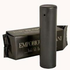 【テスター】エンポリオ アルマーニ EMPORIO ARMANI 香水 フォ−メン オードトワレ スプレー EDT SP 50ml