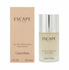 カルバンクライン CK Calvin Klein エスケープ フォーメン EDT SP 50ml