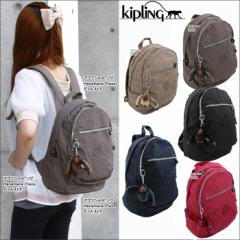 Kipling キプリング リュック K15016 Clas Challenger デイバッグ ag-548600